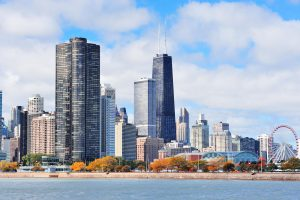Chicago Loans